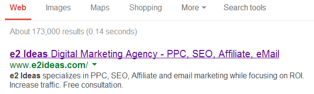 Page title and importance to SEO
