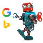 Robots.txt in SEO